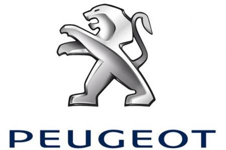 Peugeot обороты